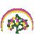 Paulownia icon